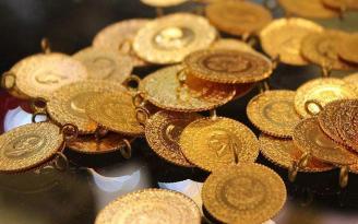 23 Ağustos altın fiyatları! Altının gram fiyatı 486 lira seviyesinden işlem görüyor