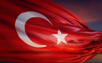 Afganistan'daki enerji yatırımlarına Türkiye öncülük edebilir