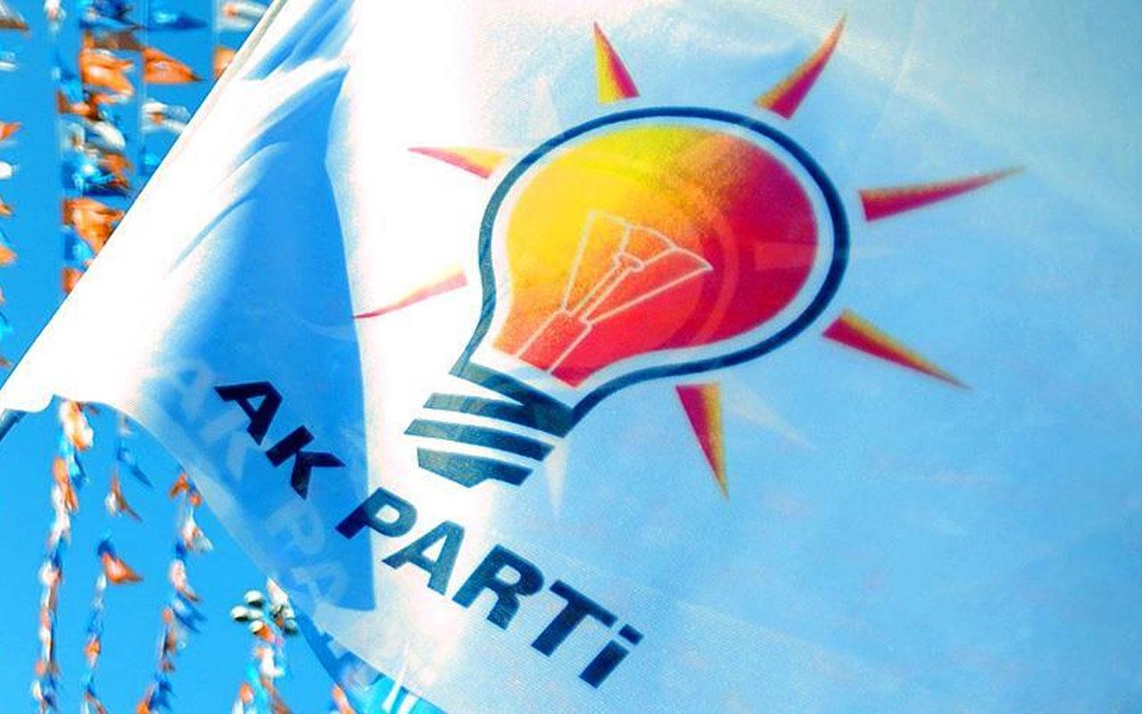 AK Parti 'nabız ekipleri' kurdu! Gelen raporlar hiç iç açıcı değil