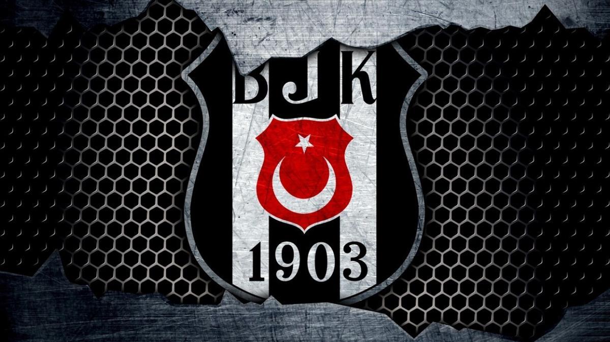 Beşiktaş yılın takasıyla işi bitirdi! Batshuayi'den sonra o da tamam
