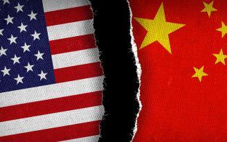 Çin bu alanda ilk kez ABD'yi geride bıraktı Japon araştırmacılar duyurdu
