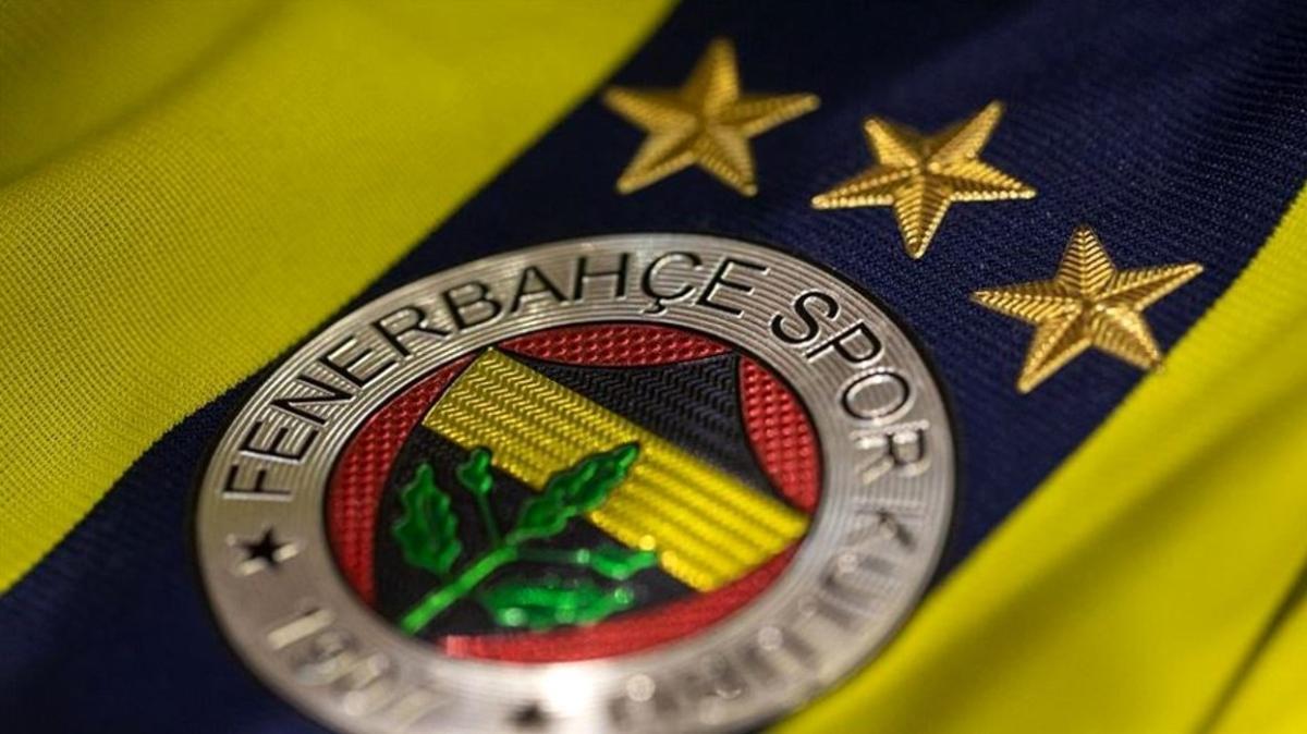 Fenerbahçe'den Türkiye Futbol Federasyonu'na tarihi tazminat davası