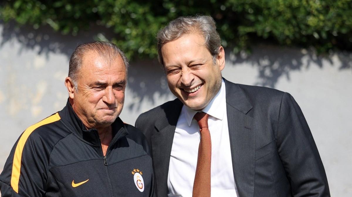 Galatasaray'da radikal karar! Transfer durduruldu…