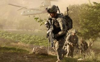 Pentagon'dan tarihi Afganistan itirafı: Başarısız olduk