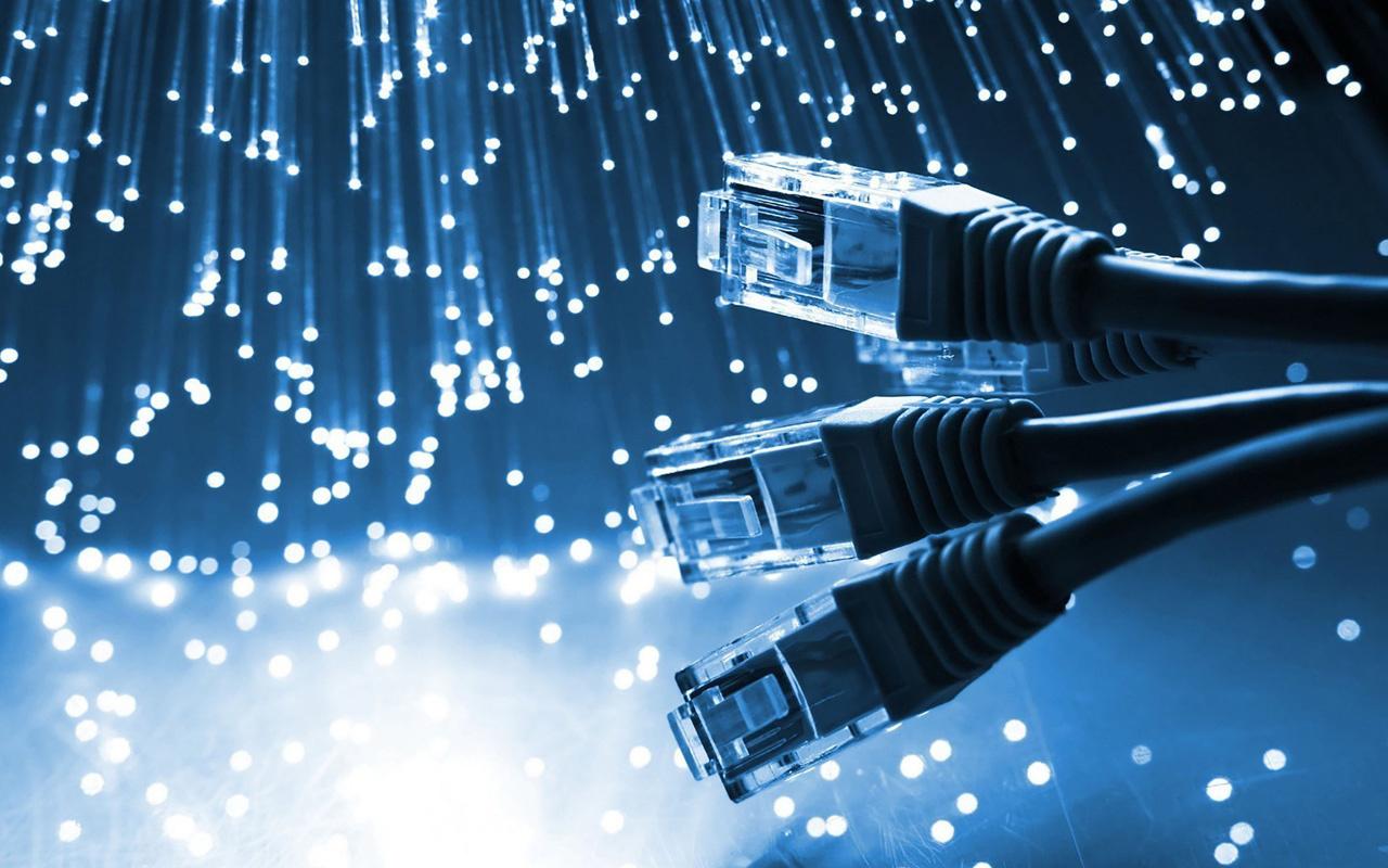 Türk Telekom duyurdu! 13 ilde 2 gün sürecek internet ve telefon kesintisi: İstanbul Ankara İzmir Diyarbakır Kayseri…