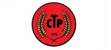 CTP Gençlik Meclisi Merkez Yönetim Kurulu'nu Belirledi