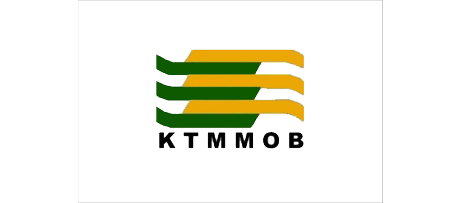 KTMMOB'dan sert açıklama!