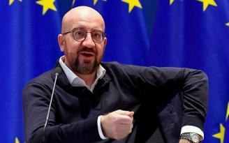 Afganistan ders oldu Avrupa Birliği yeni karar aşamasında