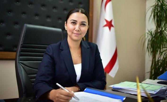 Baybars'tan Hükümete Çağrı