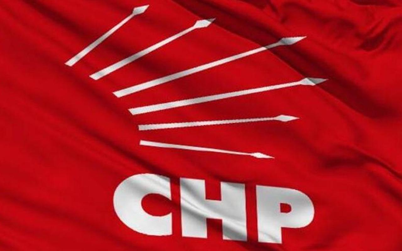 CHP 98'inci yaşını kutluyor: Kardeş halkların kutup yıldızı olacağız