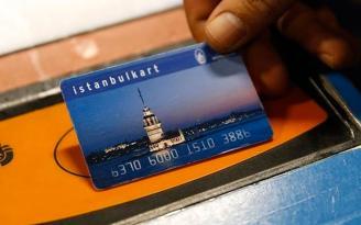 Denizbank ve İBB İstanbulkart aracılığıyla faizsiz destek avans verecek