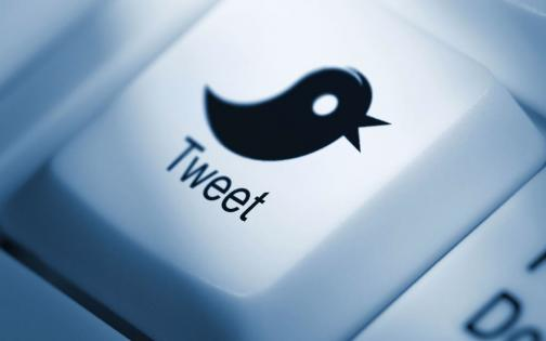 Dünya genelinde Twitter'a erişim sorunu