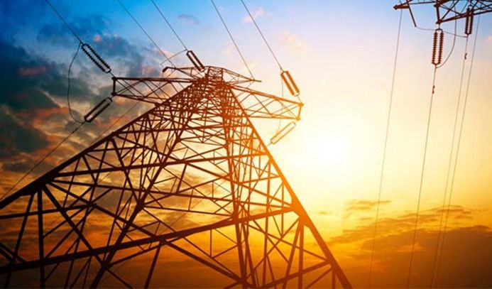 Girne'de bazı bölgelere yarın elektrik verilemeyecek