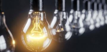 Girne ve Güzelyurt'ta elektrik kesintisi