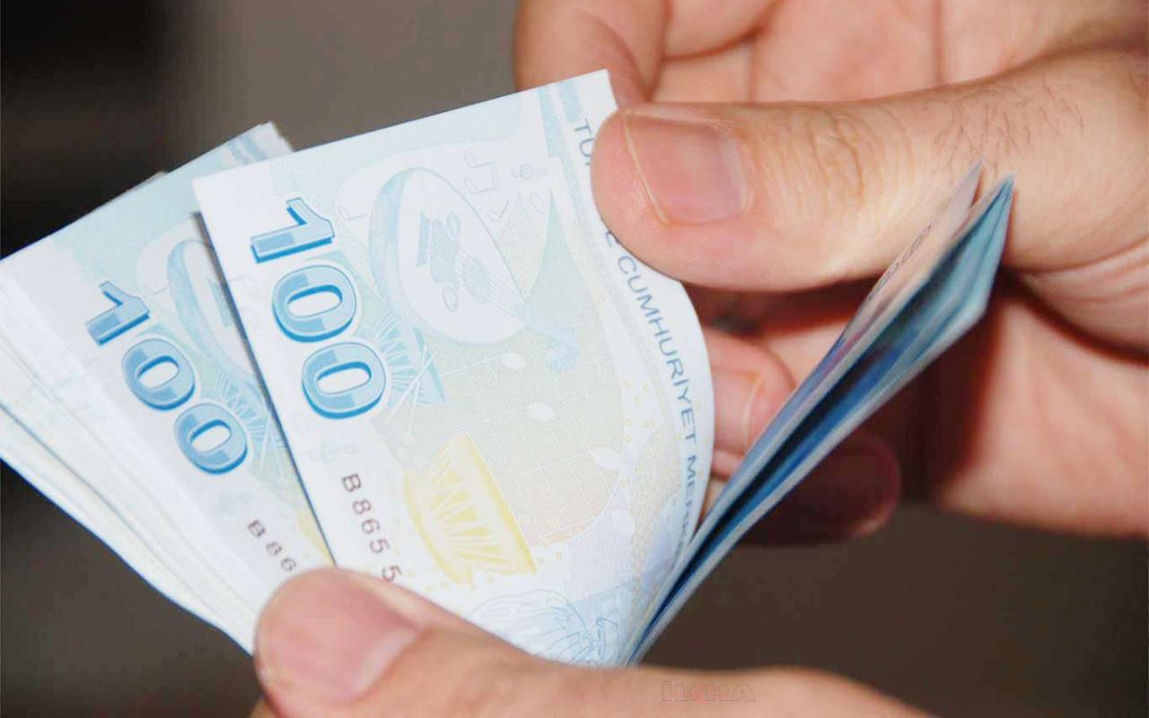 Fırsatçı özel yurtlarda ücretlere yüzde 100'e varan zam yapıldı