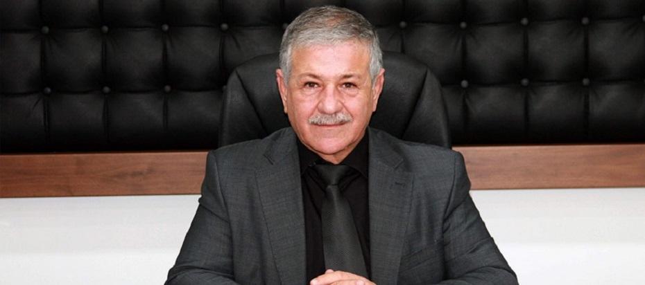 KKTC'nin serbest bölge projesine Gürcafer'den tepki