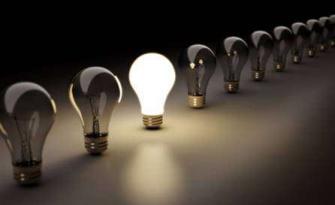 AB ÜLKELERİNDE AMPULLERİN ENERJİ ETİKETİ DEĞİŞTİ