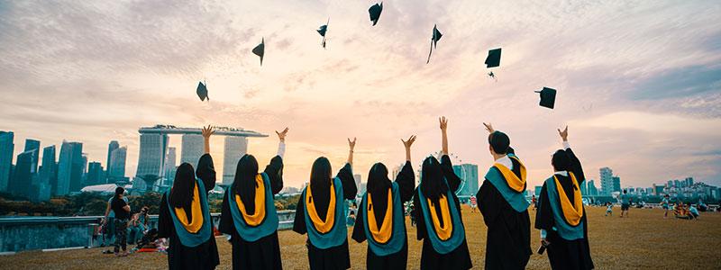Üniversitelerde Yüz Yüze Eğitim Başlıyor!