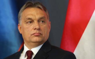 Macaristan Başbakanı Orban'dan Polonya'ya para cezası verilmesini talep eden AB Komisyonuna tepki