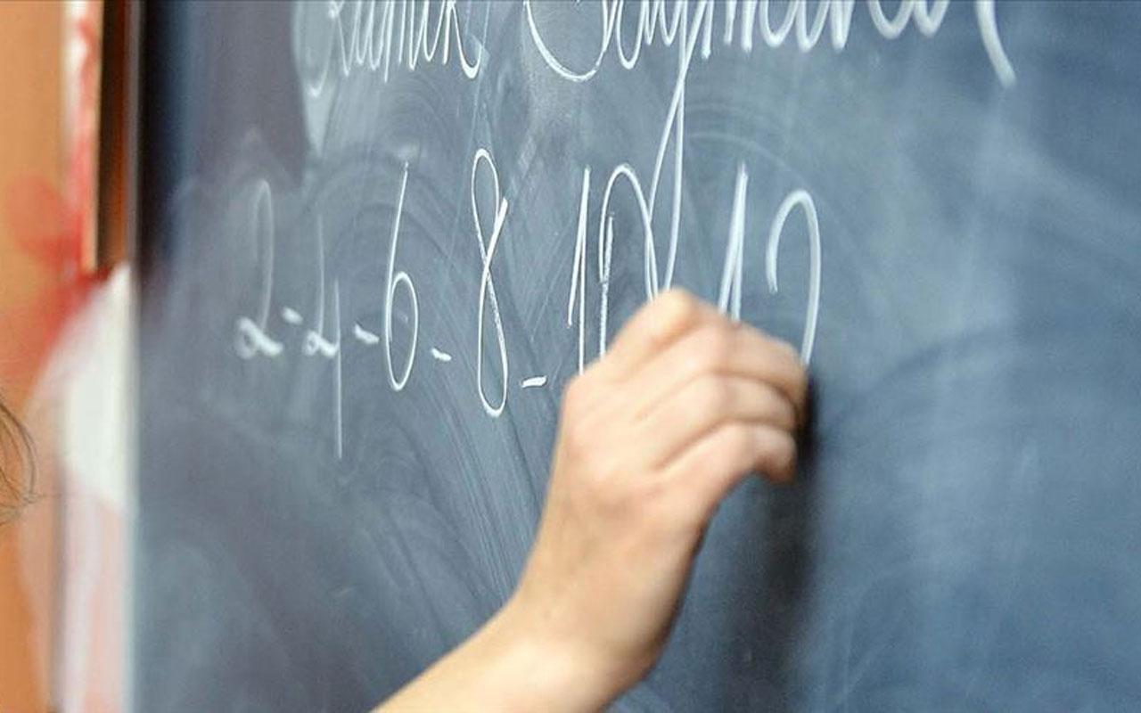 Özel okullardaki büyük sıkıntı! Mevlüt Tezel 'utanç verici olay' diyerek yazdı