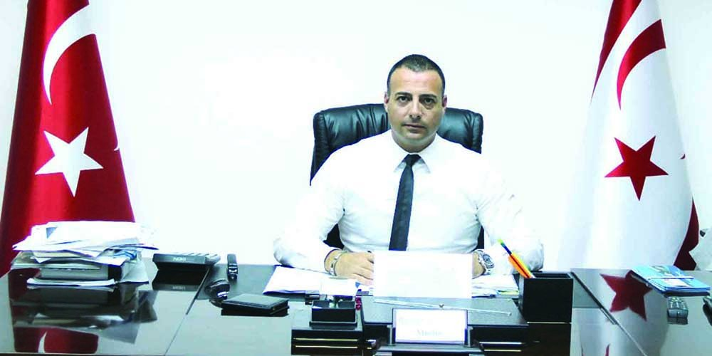 Başbakanlık Müsteşarlığına Yeni Atama