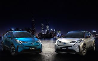 Toyota, elektrikli araç bataryalarına 13.7 milyar dolar yatırım yapacak