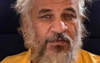 DEAŞ'lı Sami Casim tuzağa düşürüldü! Türk istihbaratı sayesinde yakalandı