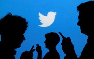Twitter da çöktü! Twitter'a neden girilemiyor? Twitter'a erişim sorunu
